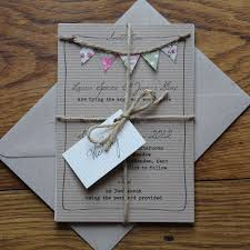 wedding invitations kent excellent made wedding invitation 88 on simple wedding