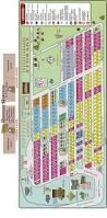 Nashville Tennessee Map by Site Map Yogi Bear U0027s Jellystone Park Nashville Tn