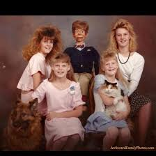 Family Photo Meme - awkward family photo meme guy