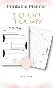 114 best weekly planners printables images on pinterest daily
