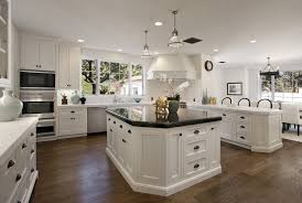 Kitchen Pantry Cabinets by Kitchen Design 20 Best Photos White French Country Kitchen