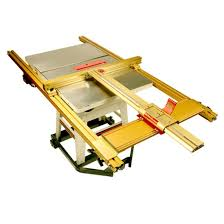 32 inch table ls ts ls table saw fence 32 range