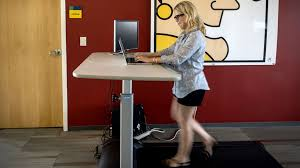 Exercise At Your Desk Equipment Desk Ercise How To Stay Fit At Your Office Job 9coach
