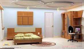 kerala house interiors interior design