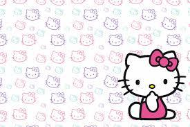 Invitation Card Hello Kitty Hello Kitty Party Invitations Free Download Efficient Neabux Com