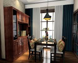 Corner Dining Room by 100 Corner Dining Room Cabinet Furniture Tall Sideboard
