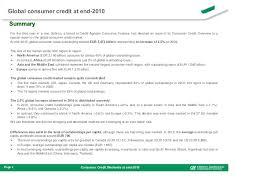 ca consumer finance cacf evry siege ca consumer finance cacf evry siege 28 images cr 233 dit