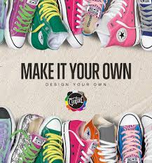 design your own converse i m always on this site creating
