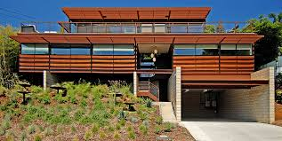 Prefab Homes by High End Sustainable Prefab Homes Are Becoming A Big Business Gb U0026d