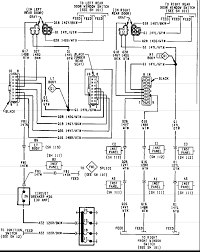 wiring diagram for honeywell thermostat saleexpert me