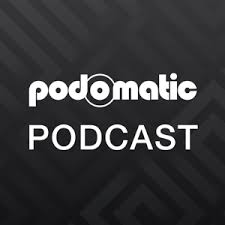 deejay sketch block podcast u0026lt 3 free podcasts podomatic
