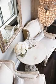 Home Decor In Greenville Sc Best 25 Boutique Interior Design Ideas On Pinterest Boutique
