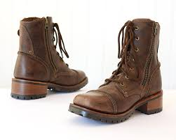 harley davidson womens boots nz brown leather boots harley davidson motorcycle boots womens