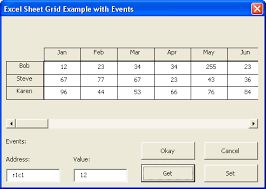 the circuitcalculator com blog creating a userform from an excel