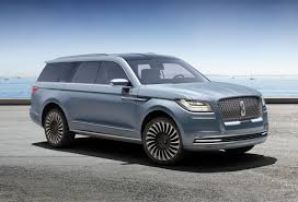 new jeep concept kayser automotive group new dodge jeep lincoln ford chrysler