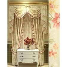 Cottage Shower Curtains Pink And Blue Shabby Chic Curtains Shabby Chic Pink Shower