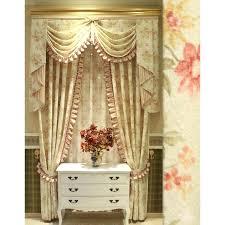 shabby chic white sheer curtains shabby chic shower curtains white