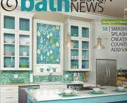 kitchen bath design news kitchen and bath design news home design plan