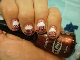 40 amazing nail polish ideas for girls nail design ideaz