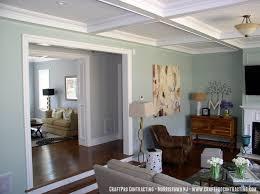 professional house painter interior u0026 exterior painting staining