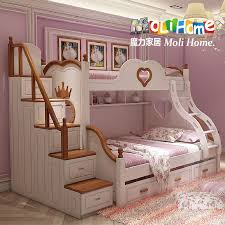 Child Bed Frame Princess Beds Bed Ideas Contemporary Pink Bedroom