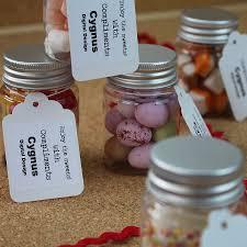 wedding favor jars personalised wedding favour sweetie jar jar personalized