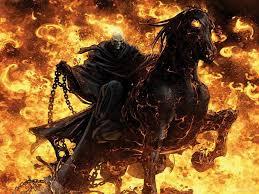 ghost rider marvel vs capcom wallpapers best 25 ghost rider images ideas on pinterest ghost rider