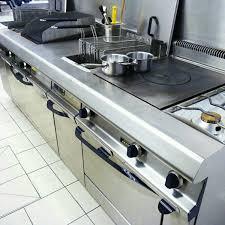 equipement de cuisine professionnelle cuisine pro dans le nord et aisne maubeuge valenciennes hirson