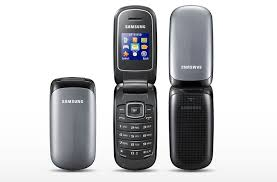 samsung android samsung allegedly developing android flip phone