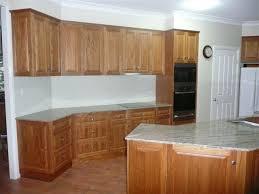 Country Kitchens Australia Custom Country Style Kitchens Brisbane - Kitchen cabinets brisbane