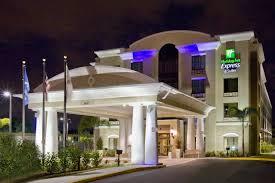 amazing hotel by busch gardens tampa home interior design simple