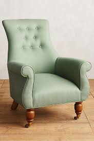 Armchair Anthropology Armchair Anthropology Design Ideas 125 Best Chairs Chairs