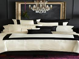 Bedroom Ideas Purple And Cream Black And Cream Bedroom Moncler Factory Outlets Com