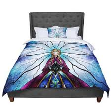 Frozen Comforter Queen Frozen Furniture U0026 Décor You U0027ll Love Wayfair