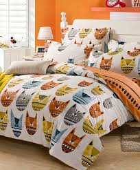 Buddha Themed Bedroom Awesome Cat Themed Bedroom Pictures Dallasgainfo Com