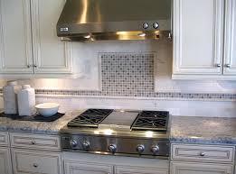 Kitchen Backsplash Accent Tile 18 Kitchen Backsplash Designs To Take A Look This 2016