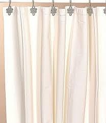 Dillards Shower Curtains 13 Best Bath Accessories Images On Pinterest Bath Accessories