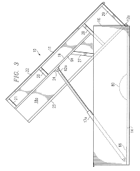 patent us6196634 dumping bed liner for pickup truck google patents
