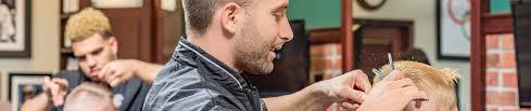 barbershop news v u0027s barbershop