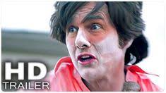 Seeking Trailer Ita Wallpapers American Made 2017 Tom Cruise Poster