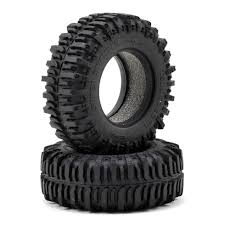 Light Truck Tire Reviews 13 Best Off Road Tires U0026 All Terrain Tires For Your Car Or Truck 2017