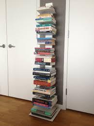 Sapiens Bookshelf Sapien Bookcase Tall 1267