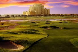 omni orlando resort at championsgate joins associated luxury omni orlando resort at championsgate joins associated luxury hotels international alhi