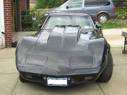 used corvettes for sale in indiana best 25 corvette for sale ideas on chevy cars for