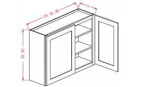 sizes of kitchen wall cabinets builders surplus prefinished kitchen cabinets yee haa