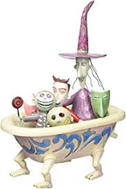disney traditions by jim shore the nightmare before