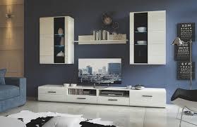Wohnzimmer Einrichten Poco Erstaunlich Wohnwand Günstig Poco Home Design Ideas