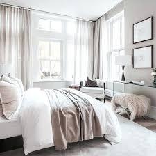 modern bedroom decorating ideas modern white bedroom modern beige and white bedroom decorating ideas