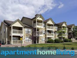 3 Bedroom Apartments Colorado Springs Bella Springs Everyaptmapped Colorado Springs Co The Heights At