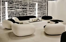 Sofa For Living Room Pictures Modern Sofas For Living Room Decorating Clear